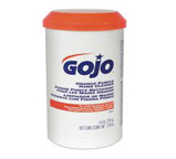 Hand Cleaner Gojo