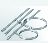 Cable Tie SS