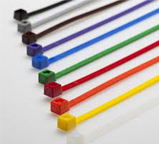 Electrical Cables Suppliers Uae