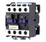 Contactor Magnetic