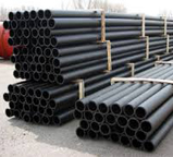 Elect Pipe
