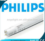 Tube Philips3
