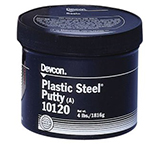 Steel Putty Devcon