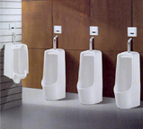 Urinal Fittings