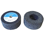 Cup Grinding Stone